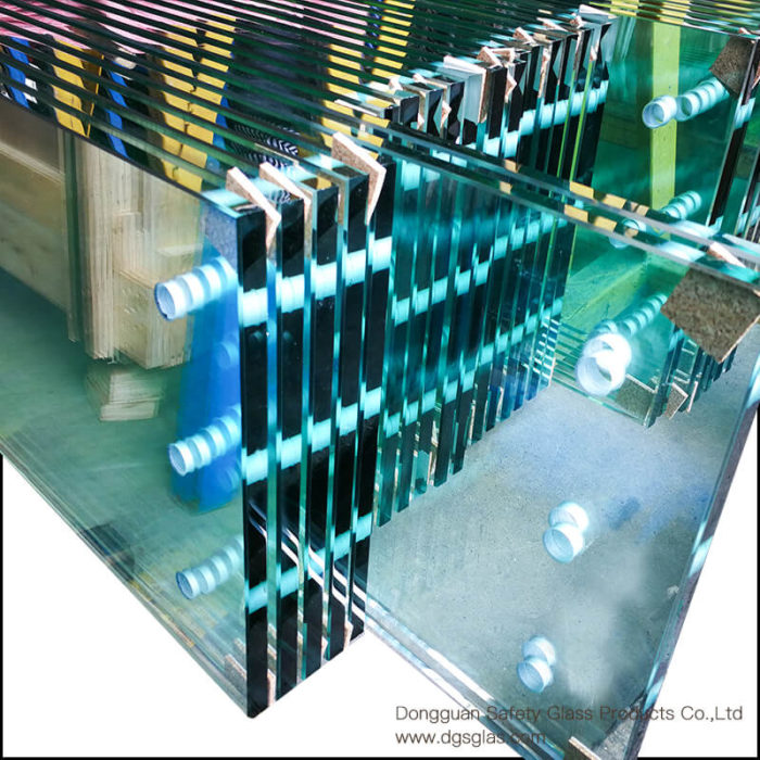 The-thickness-of-the-hole-is-12mm-temopered-glass-provided-by-the-glass-manufacturer (1)