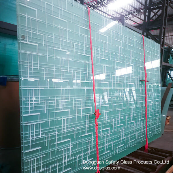Thickness-is-Silk-Screen-Glass-of-12mm