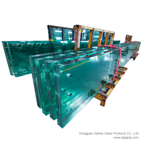 muti-layer-laminated-glass-Drilling-hole_scn