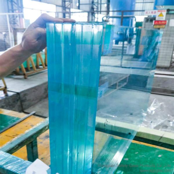 muti-layer-tempered-laminated-glass-700x700_8dd
